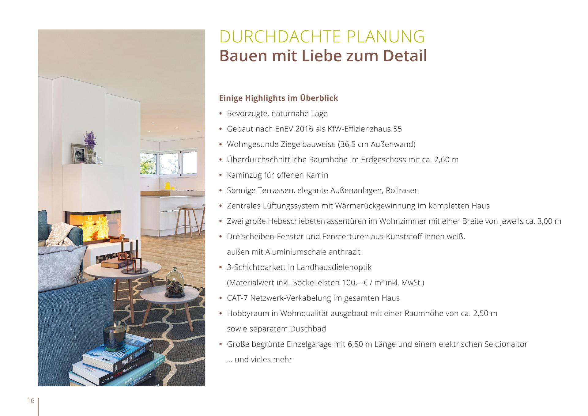 Charmant Elektrische Verkabelung Für Das Haus Bilder - Der ...